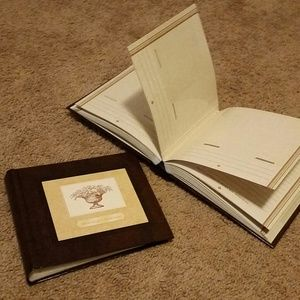 Other - Photo albums